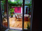 Terrasse-das-zweites-Wohnzimmer