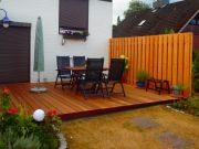 Terrasse-und-Sichtschutz-2-fertig