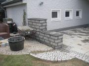 Verwendung-von-Sandstein-und-Granit-3